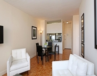 2 Bedrooms, Yorkville Rental in NYC for $3,990 - Photo 1