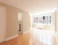 1 Bedroom, Rose Hill Rental in NYC for $3,399 - Photo 1