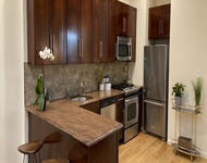 5 Bedrooms, Flatiron District Rental in NYC for $10,000 - Photo 1