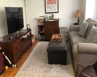 1 Bedroom, Yorkville Rental in NYC for $3,565 - Photo 1