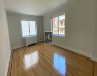1 Bedroom, Lenox Hill Rental in NYC for $4,500 - Photo 1