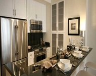 Studio, Garment District Rental in NYC for $2,875 - Photo 1