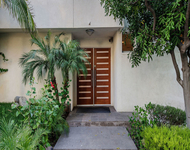 4 Bedrooms, Sherman Oaks Rental in Los Angeles, CA for $14,500 - Photo 1