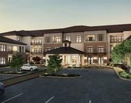 1 Bedroom, Forestcrest Estates Rental in Dallas for $2,100 - Photo 1