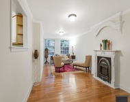 2 Bedrooms, Chelsea Rental in NYC for $8,000 - Photo 1