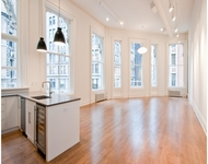 2 Bedrooms, Flatiron District Rental in NYC for $13,500 - Photo 1