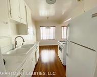 1 Bedroom, Victor Heights Rental in Los Angeles, CA for $1,650 - Photo 1