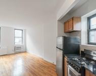 Studio, Chelsea Rental in NYC for $1,688 - Photo 1