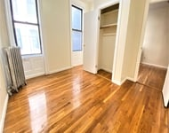 2 Bedrooms, Hamilton Heights Rental in NYC for $2,259 - Photo 1