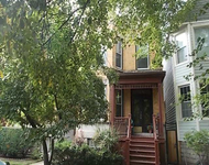 2 Bedrooms, North Center Rental in Chicago, IL for $1,995 - Photo 1