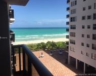 2 Bedrooms, Oceanfront Rental in Miami, FL for $2,300 - Photo 1