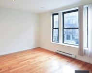 4 Bedrooms, Manhattan Valley Rental in NYC for $5,900 - Photo 1