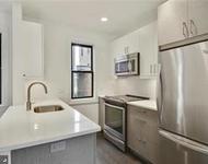 1 Bedroom, Logan Circle - Shaw Rental in Washington, DC for $2,450 - Photo 1