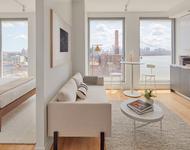 Studio, Williamsburg Rental in NYC for $3,551 - Photo 1