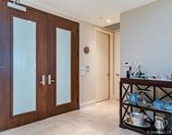 3 Bedrooms, Tatum's Ocean Beach Park Rental in Miami, FL for $15,000 - Photo 1