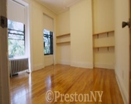 3 Bedrooms, Boerum Hill Rental in NYC for $3,000 - Photo 2