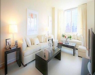 2 Bedrooms, Yorkville Rental in NYC for $4,120 - Photo 1