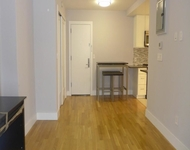 2 Bedrooms, Turtle Bay Rental in NYC for $3,635 - Photo 1
