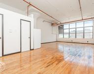Studio, East Williamsburg Rental in NYC for $2,699 - Photo 1