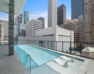 1 Bedroom, Downtown Houston Rental in Houston for $1,750 - Photo 1