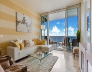 2 Bedrooms, North Biscayne Beach Rental in Miami, FL for $5,500 - Photo 1