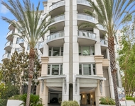2 Bedrooms, Westwood Rental in Los Angeles, CA for $10,794 - Photo 1