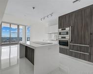 1 Bedroom, Park West Rental in Miami, FL for $3,200 - Photo 1