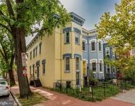 2 Bedrooms, Logan Circle - Shaw Rental in Washington, DC for $2,600 - Photo 1