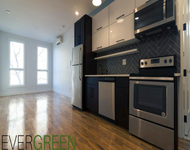 2 Bedrooms, East Flatbush Rental in NYC for $2,195 - Photo 1