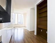 1 Bedroom, Financial District Rental in NYC for $4,275 - Photo 1