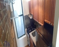 1 Bedroom, Chelsea Rental in NYC for $1,950 - Photo 1