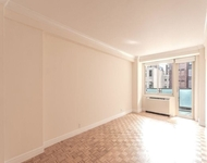 1 Bedroom, Flatiron District Rental in NYC for $4,454 - Photo 1