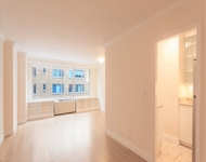 1 Bedroom, Flatiron District Rental in NYC for $4,754 - Photo 1