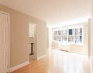 1 Bedroom, Rose Hill Rental in NYC for $2,873 - Photo 1