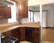3 Bedrooms, Andersonville Rental in Chicago, IL for $2,500 - Photo 1