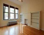 2 Bedrooms, North Center Rental in Chicago, IL for $1,795 - Photo 1