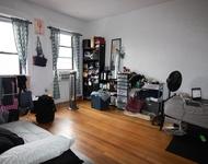 1 Bedroom, Fenway Rental in Boston, MA for $2,450 - Photo 1