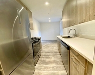2 Bedrooms, Wingate Rental in NYC for $2,395 - Photo 1