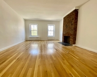 1 Bedroom, Yorkville Rental in NYC for $1,950 - Photo 1