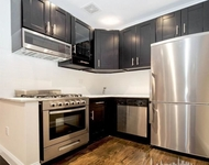1 Bedroom, Yorkville Rental in NYC for $2,137 - Photo 1