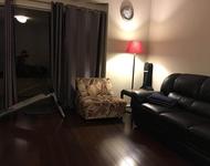 2 Bedrooms, The Braeswood Condominiums Rental in Houston for $1,200 - Photo 1