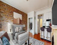 Studio, Lenox Hill Rental in NYC for $2,100 - Photo 1