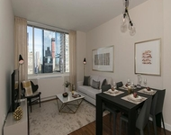 1 Bedroom, Lincoln Square Rental in NYC for $4,580 - Photo 1