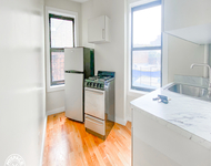 1 Bedroom, East Williamsburg Rental in NYC for $1,885 - Photo 1