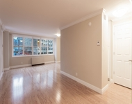 1 Bedroom, Rose Hill Rental in NYC for $2,955 - Photo 1