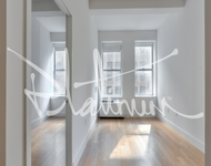 2 Bedrooms, Financial District Rental in NYC for $3,887 - Photo 1