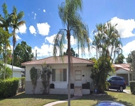 3 Bedrooms, Crafts Rental in Miami, FL for $3,100 - Photo 1