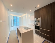 1 Bedroom, Park West Rental in Miami, FL for $3,900 - Photo 1