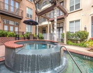 1 Bedroom, Greenway - Upper Kirby Rental in Houston for $1,227 - Photo 1