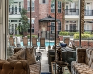 1 Bedroom, Castle Court Rental in Houston for $1,425 - Photo 1
